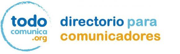 cropped-directorioparacomunicadores-e1531075861429.jpg