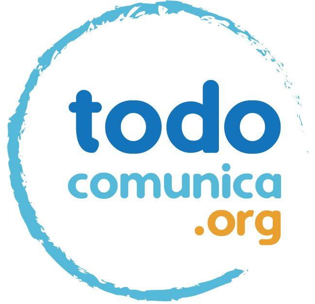 TodoComunica.Org | América Latina