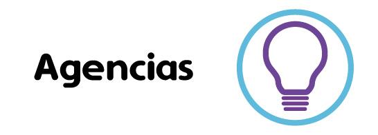 Icono Banner- Agencias