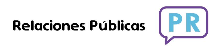 Icono Banner- Relaciones Públicas