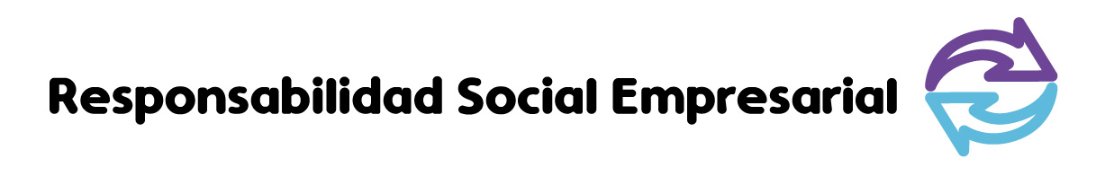 Icono Banner- Responsabilidad Social Empresarial