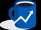 MorningBrew Logo