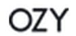 OZY Logo