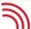 VP Al Dia Logo